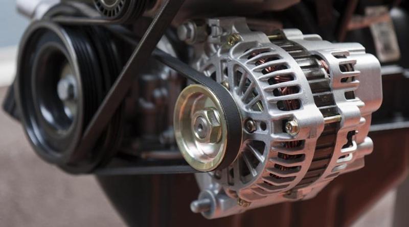 How to Test the Alternator on Camaro 3.6L 6.2L 2010 2011 2012 2013 2014 2015