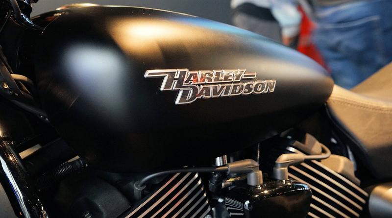 1991 1992 Harley Davidson Sportster XLH-1200 Repair Manual 1993