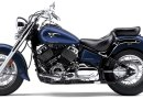 Yamaha V Star 650 Classic, Silverado Repair Manual Oline PDF