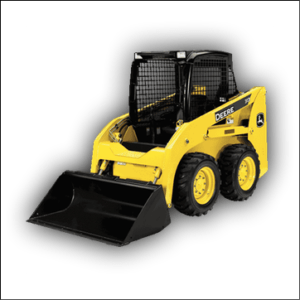 Bobcat-Workshop-Manual-Skid-Steer-Shop-Manuals-300x300