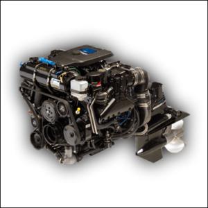 MerCruiser-Inboard-Manual-Sterndrive-Manual-Outdrive-Repair-Manual