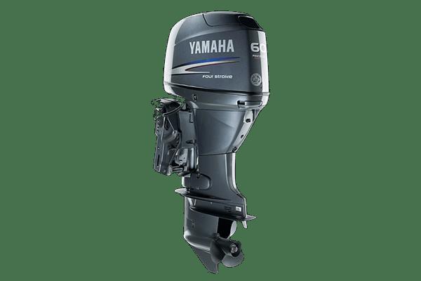 Yamaha F60TLR Yamaha Service Manual Pdf Download