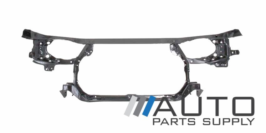 1997-2002 Toyota Camry DV20 Radiator Support Pan Assembly