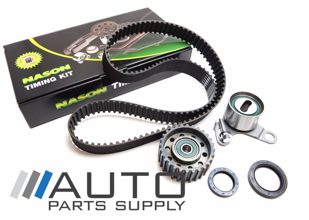 medium resolution of nason timing belt kit for toyota ly229 ly230 dyna 3ltr 5l diesel 2001 2005