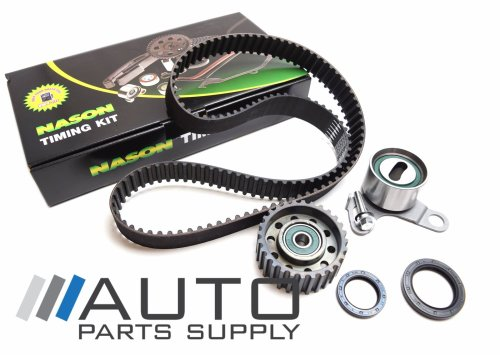 small resolution of nason timing belt kit for toyota ly229 ly230 dyna 3ltr 5l diesel 2001 2005