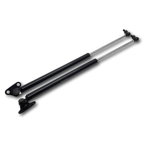Toyota 100 or 105 Series Landcruiser Tailgate Gas Struts