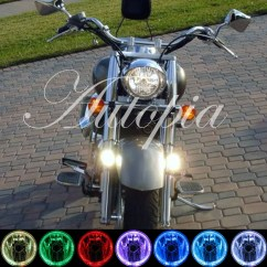 2003 Honda Vtx 1300 Headlight Wiring Diagram 2002 Dodge Durango Door Fog Free Download