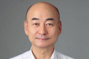 Presidente Hankook