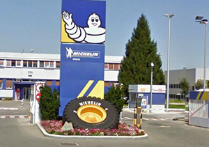 michelin-prolonga-cierre-fabrica