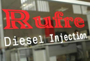 inyeccion-diesel