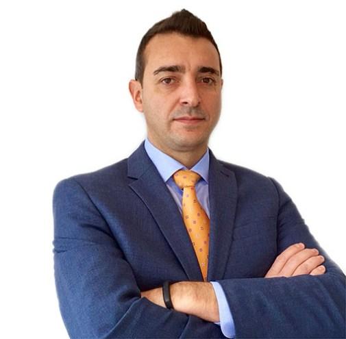 Roperto Prieto Pirelli