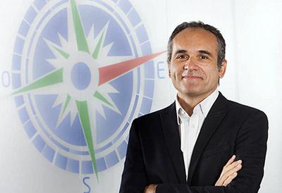 Francis Ferreira