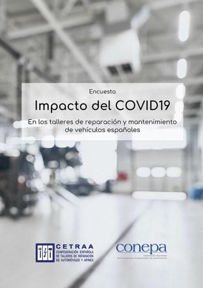 Impacto Covid