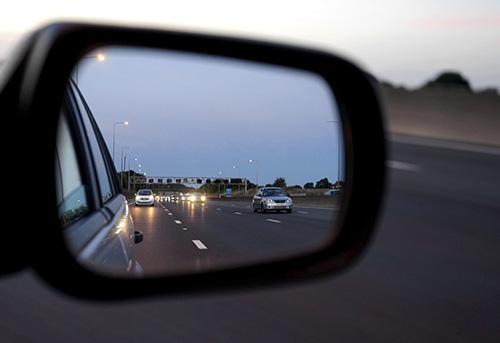 El recambio multimarca crecerá un 3% en 2021 y un 6% en vehículo industrial