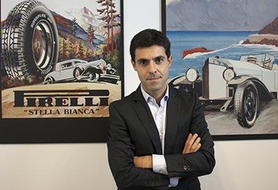 Alejandro Recasens