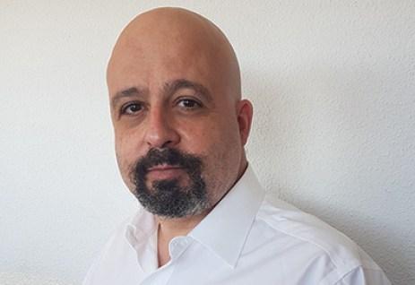 Juan Miguel Viñuela
