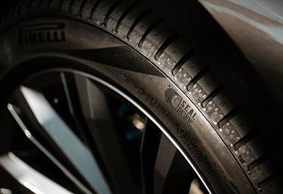 Destacados resultados de Pirelli con P Zero y Cinturato P7 en los tests de verano
