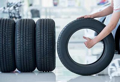 Nex se refuerza en el norte con la compra de Neumáticos Louzan