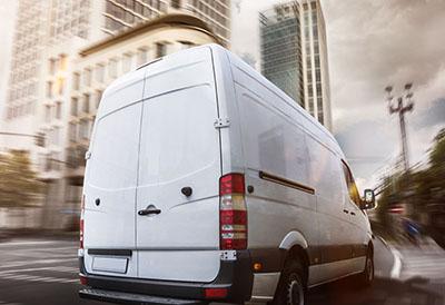 Dunlop lanza SP346+ para las operaciones comerciales más versátiles