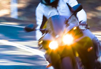El mantenimiento de la batería evitará disgustos a los usuarios de motos