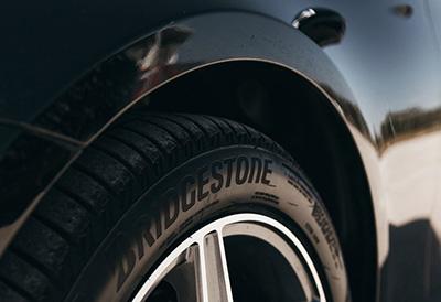 Neumático del año