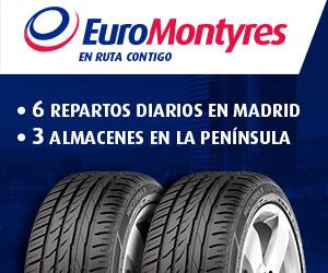 Euromontyres