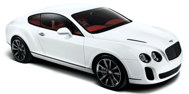 bentley-continental-supersports_04_header1000x500.jpg