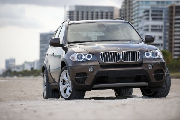 bmw-x5-2010-facelift-1
