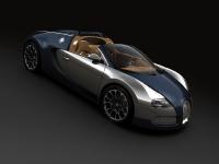 bugatti-veyron-sang-bleu-5