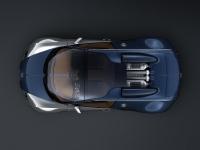bugatti-veyron-sang-bleu-6