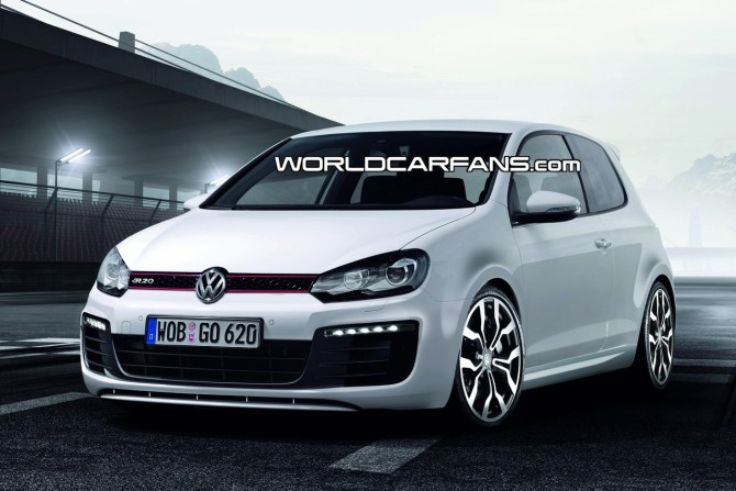 volkswagen-golf-r20