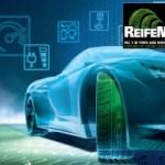 Automechanika 2018 paroda – Frankfurkte prie Maino Vokietijoje