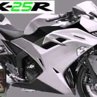 Kawasaki Ninja ZX25R price, launch in India, engine specs