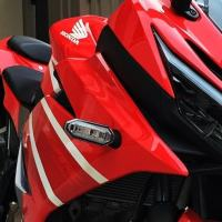 Will the new Honda CBR150R launch in India?
