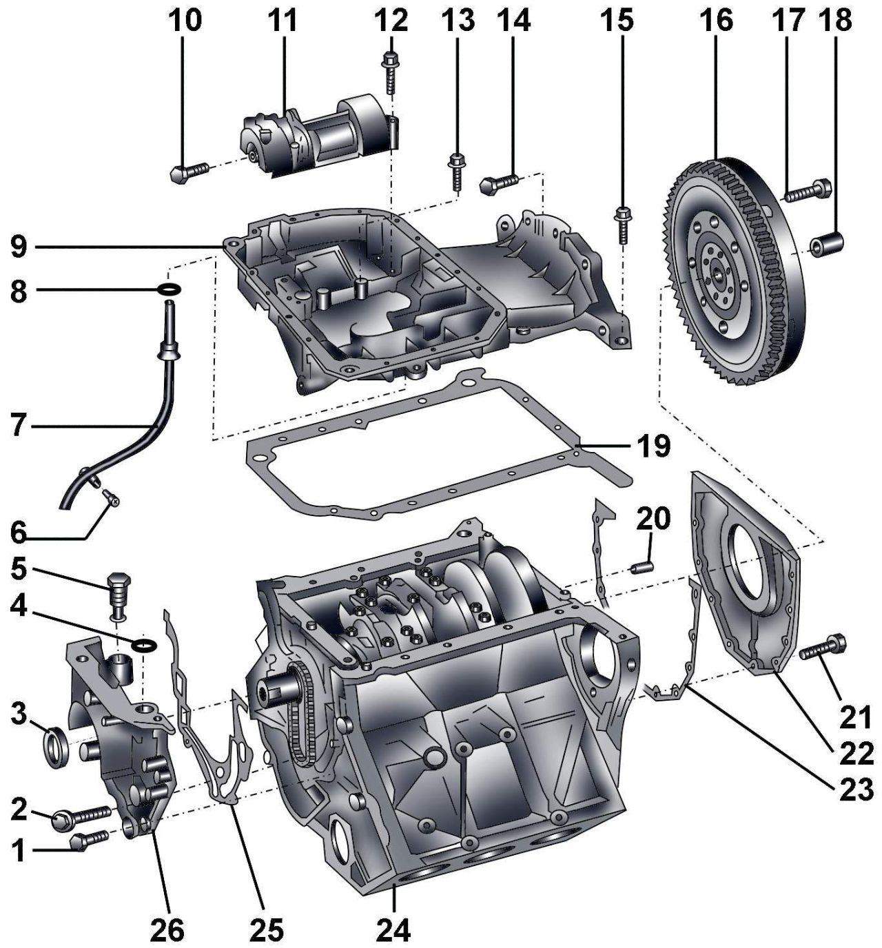 8 Audi A8