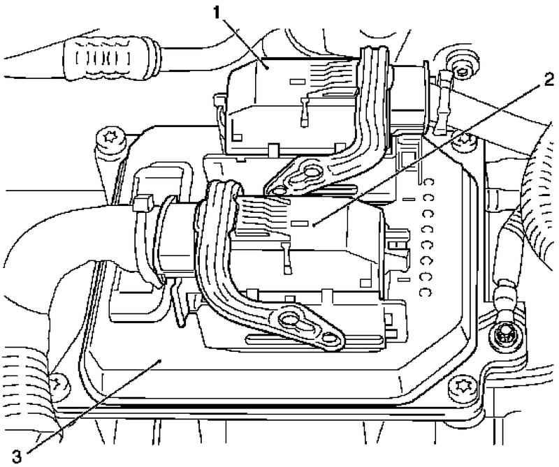 Opel astra h sim-модуль > Все для автомобилей