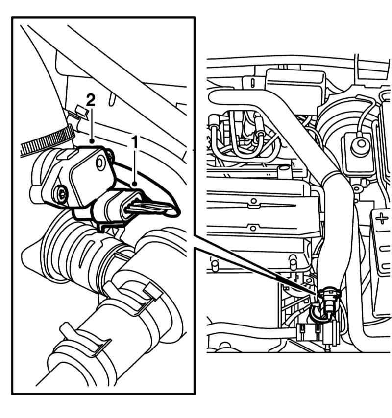 Saab 93 1 9 Tid Wiring Diagram