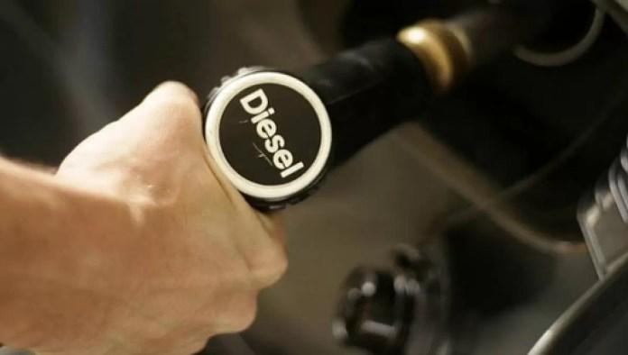 Diesel blocco auto CO2 novità inquinamento