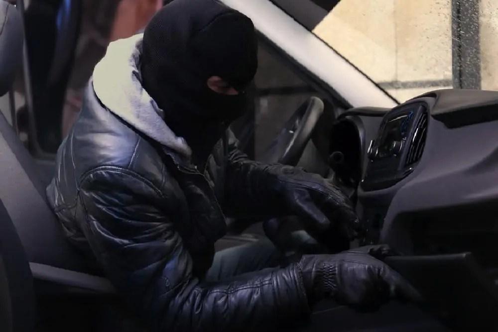 Furti Auto a Noleggio è BOOM in Italia