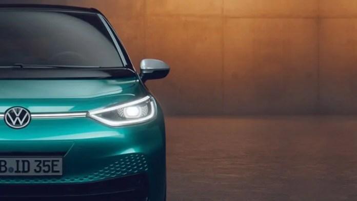 https://www.autoprove.it/2020/12/30/volkswagen-750-nuove-colonnine-per-auto-elettriche-in-germania/