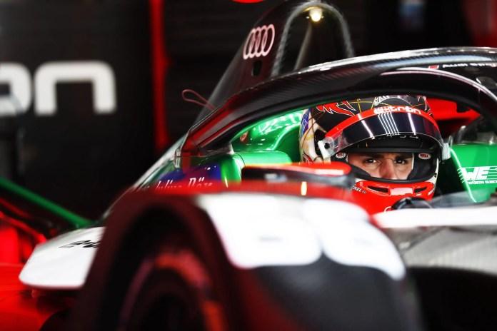 Daniel Abt cacciato da Audi torna in Formula E con Nio