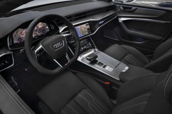 Audi alla guida dello sviluppo Software di Volkswagen