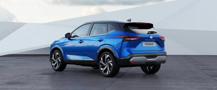 Nissan non molla il motore termico, efficienza al 50%