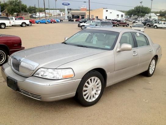 Image Result For Cheap Cars For Sale By Owner In Texas