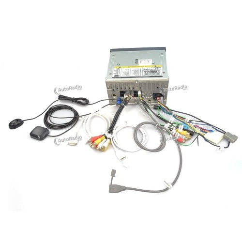 small resolution of the latest car dvd gps nissan juke 2010 2011 at the best price geo prizm radio wiring diagram 2011 nissan juke radio wiring diagram