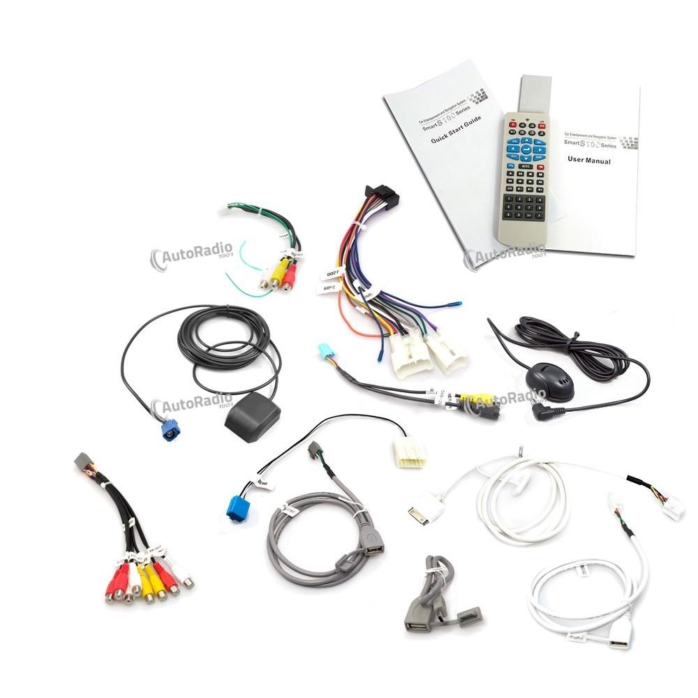 medium resolution of m to db wiring diagram aston martin db9 wiring diagram aston discover your wiring harbor freight