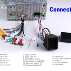 Golf 3 Radio Wiring Diagram How To Read House Diagrams Autoradio Android 4.2.2