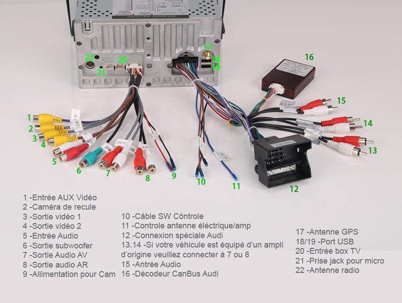 power commander 3 wiring diagram honeywell thermostat 4 wire autoradio bluetooth android 4.4.4 audi