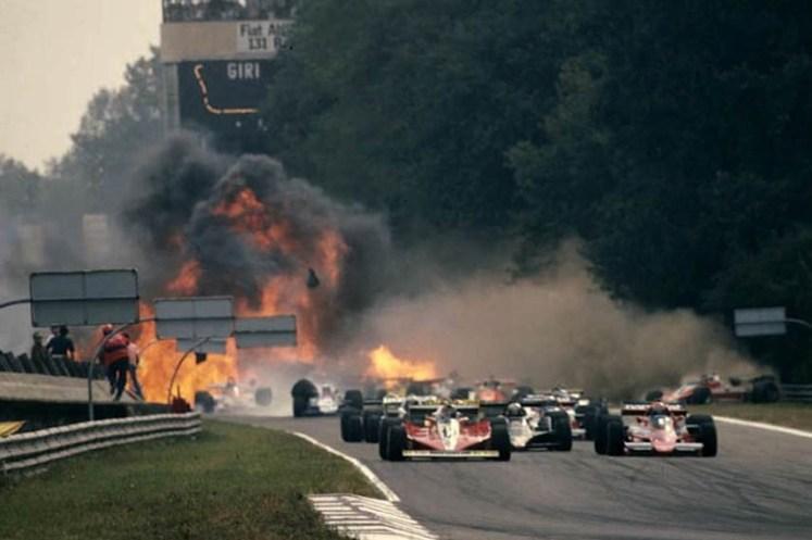 Monza-1978-Ronnie-Peterson2