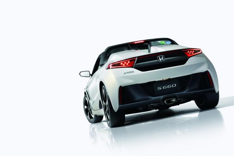 Honda-S660-5